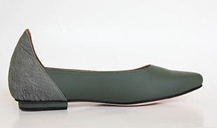 lg_Atlanta-Grey-Leather-Ballet-Flat